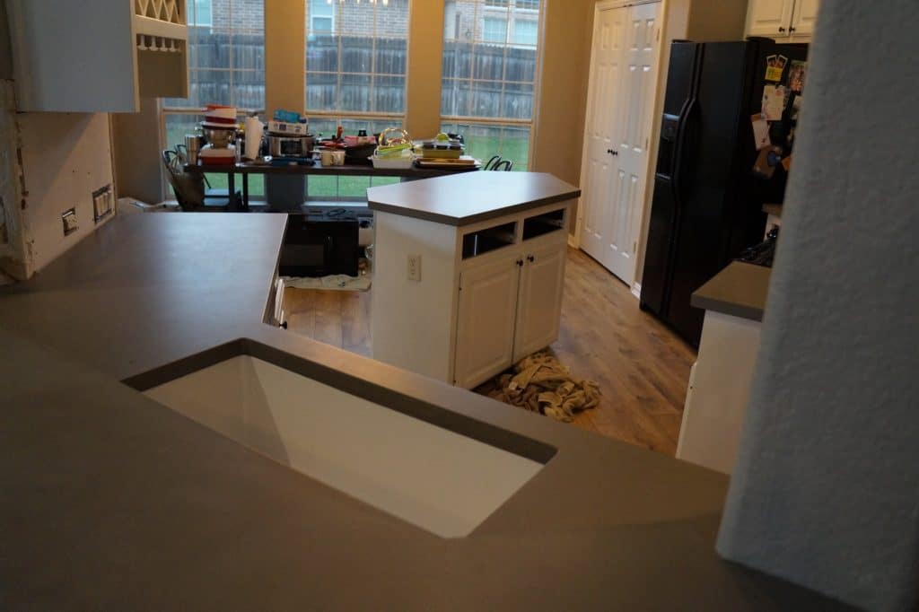 kitchen-37